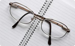 Vergleich zwischen LASEK- und LASIK-Augenlaserbehandlung