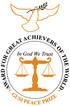 Gusi Peace Prize 2008