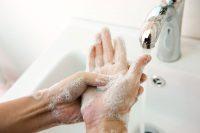 GMB-laseklasik-händewaschen