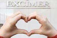 Excimer-Augenlaserklinik